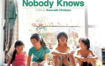 Review Nobody Knows (2004)